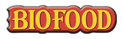 biofood-logo